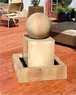 104 Best Fountains Images On Pinterest Water Features