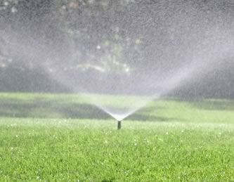 Precision Irrigation Systems is a full service commercial and residential Irrigation Systems Company with over 25 years of experience. Precision Irrigation Systems uses only products provided by the leading manufacturers, allowing for years of maintenance free service.