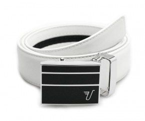 Your Ratchet-Belt Check It $36.95 http://nowiknowyou.com/mens-leather-ratchet-belt/ #ratchet #belt