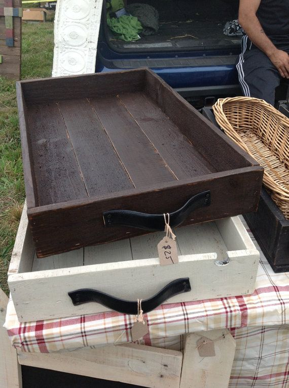 Hey, I found this really awesome Etsy listing at http://www.etsy.com/listing/166111489/reclaimed-wood-serving-tray