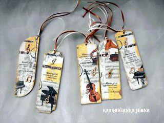 Krakowianka jedna...: Dla nauczycieli muzyki...