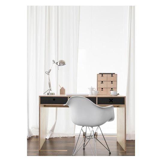 Meble do gabinetu #TwojeMeble #TwojeBiurko #Biurko #KÓŁKO-KRZYŻYK #DurbasStyle #home #furniture