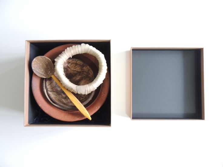 Authentic Asian Cooking Utensil Hamper. Contents: 1 x pot rest/ trivet made out of  Order soon to receive by Christmas http://www.ebay.co.uk/usr/sameanddifferent
