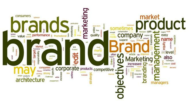 Contact to Metrics Media for #BrandBuilding Services in New Zealand.
