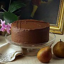 55 best Frostings Icings Glazes images on Pinterest Frosting