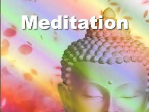 OmNa School Educational Courses From Sacred School Of Om Na 4 week Preparation Course £5