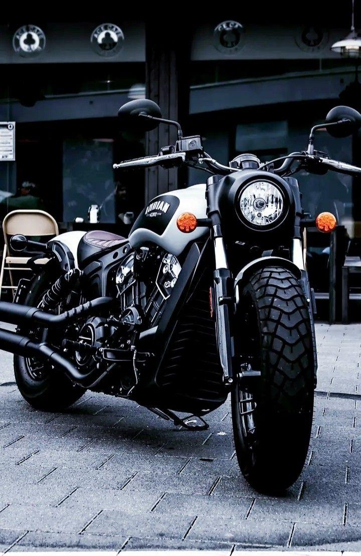 Pin By Ditmir Ulqinaku On Motorcycle Motorcycle Bike Lovers