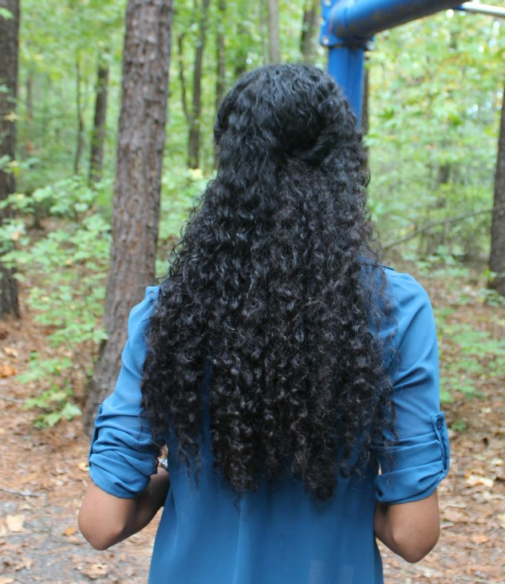 long curly hair. curly hairstyle. curly hair. curly girl. hairstyles for long curly hair. twist and pin hairstyles.