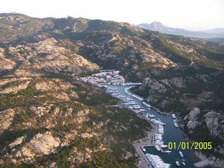 BeB in Costa Smeralda - Arzachena (Sassari) www.perterrepermari.it