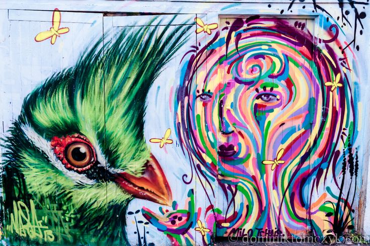 London, UK, graffiti, London Graffiti, Street Art London, Street Art in Shoreditch London, London Shoreditch Graffiti, London Shoreditch, Sh...