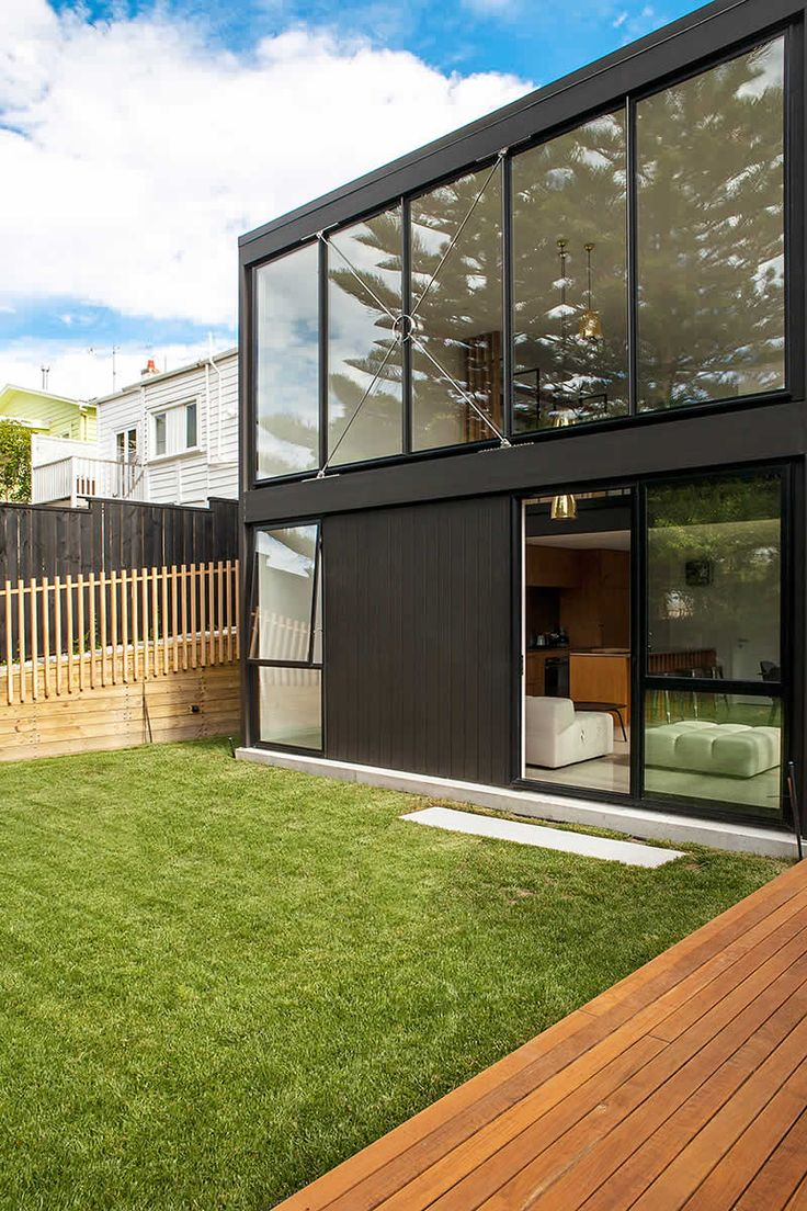 248 best Small Houses images on Pinterest Small houses