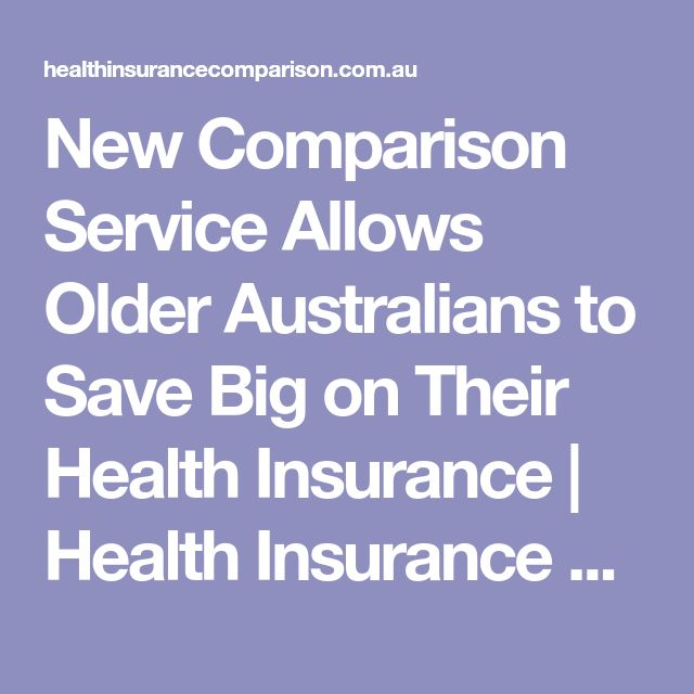 The  Best Health Insurance Comparison Ideas On