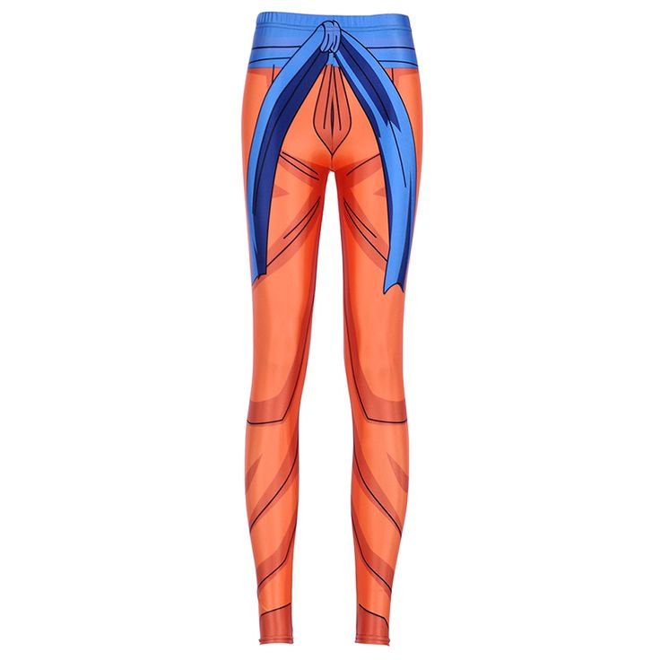 Dragon Ball Super Son Goku Cosplay Printed Fitness Workout Women Leggings //Price: $18.00  ✔Free Shipping Worldwide   Tag your friends who would want this!   Insta :- @fandomexpressofficial  fb: fandomexpresscom  twitter : fandomexpress_  #shopping #fandomexpress #fandom