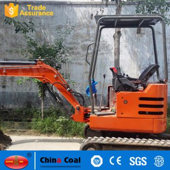 Best 25 used excavator for sale ideas on pinterest heavy chinese cheap china coal excavator zm18 mini excavator for sale view chinese mini excavator for sale china coal product details from shandong china coal sciox Image collections