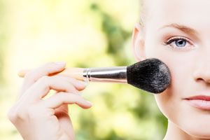 Make-up Tipps für das perfekte Make-up