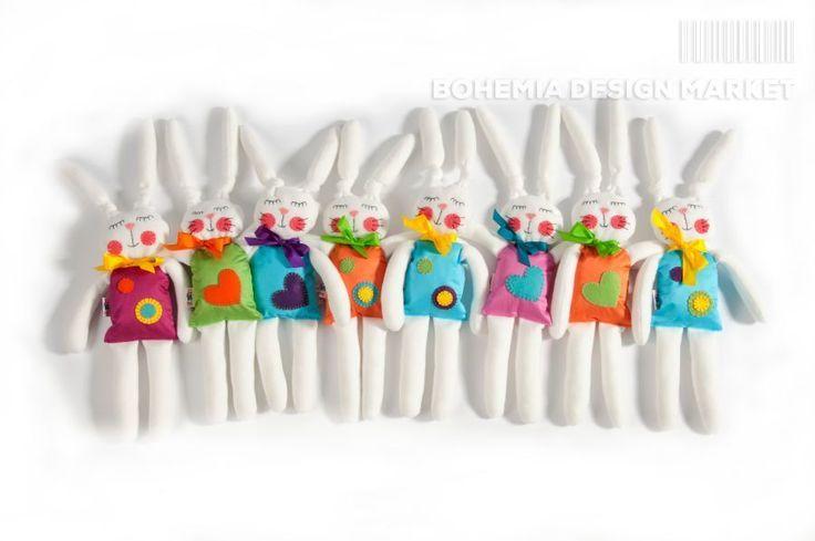 kid´s handmade toy