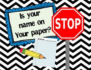 halt and show your papers essay