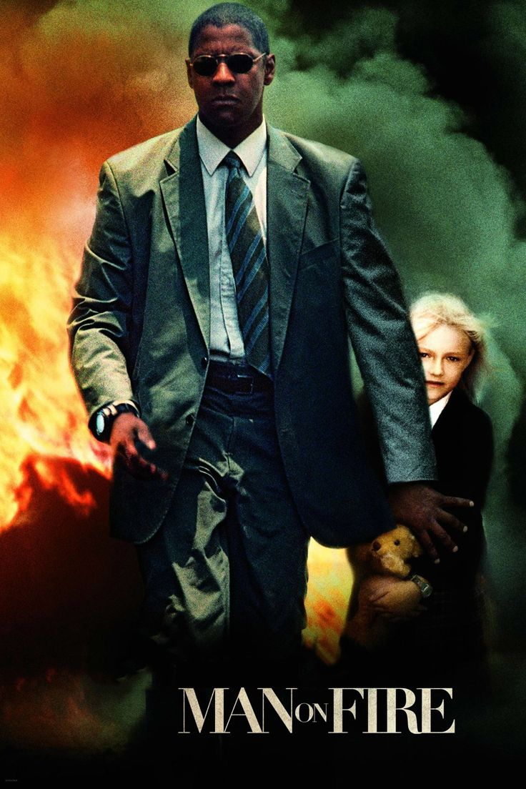 click image to watch Man on Fire (2004)