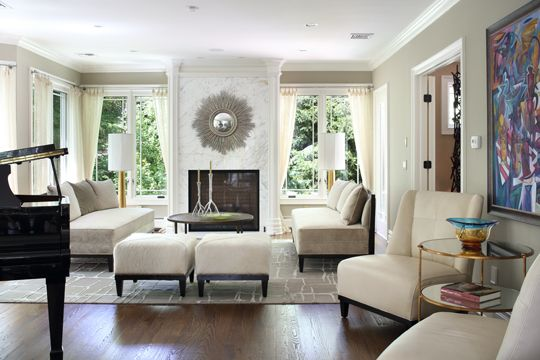 22 Best Our Blog Posts Images On Pinterest Bergen County French Design Interiors And French
