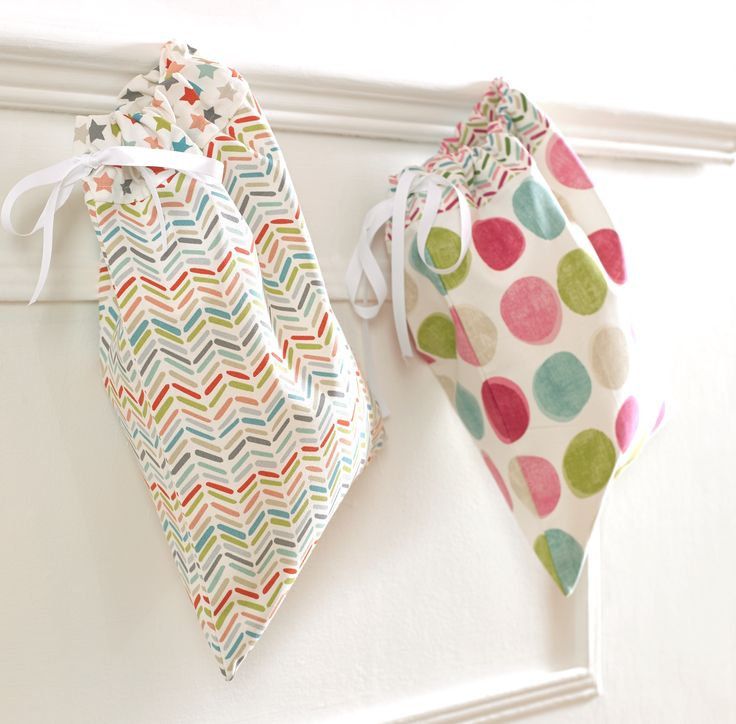 'Celeste' Spice and 'Helix' Pink Children's fabric