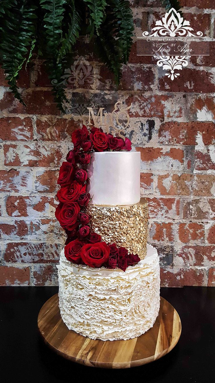 wedding cake stands melbourne 25 b 228 sta tiered wedding cake stands id 233 erna p 229 25659