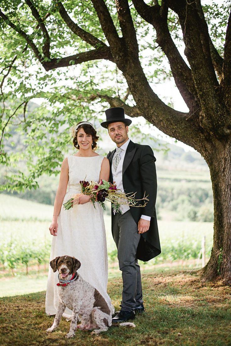 Vintage pearl bridal blog real brides news amp updates wedding - Delightful Vintage Wedding Ideas Inspired By Downton Abbey