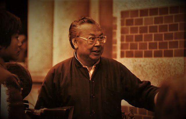 LO WEI (1918-1996)