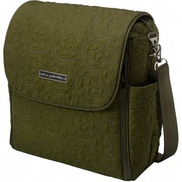17 best images about petunia pickle bottom on pinterest backpack diaper bags tech cases. Black Bedroom Furniture Sets. Home Design Ideas