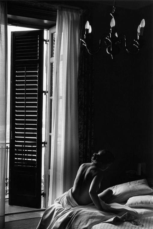 L'éphémère éblouiPhotos, Christian Coigny, Post, White Photography, Christiancoigni, B W, Art Photography, Credit Unknown, Black