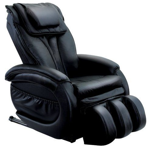Buy Infinity massage chair in Canada  Choose from the newest collection  including zero gravity and professional with perfect healing therapy 140 best Massage Chair images on Pinterest   Massage chair  Zero  . Infinity Massage Chairs Canada. Home Design Ideas