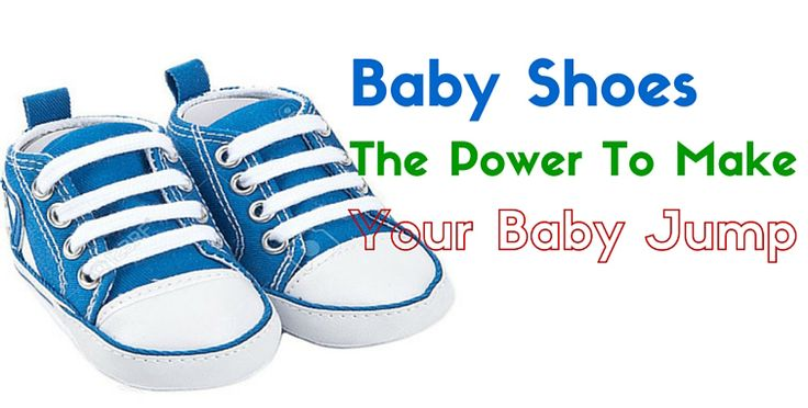 Ensure that you are buying unique cheap baby shoes to support your baby and not obstruct walking and playing of your baby. For the right pair of shoes with a blend of style and comfort you can check the cheap baby shoes online collection to discover the plethora of baby shoes. - See more at: http://www.youngsmartees.com/blog/baby-furniture-and-accessories/8-useful-suggestion-to-buy-cute-baby-shoes/