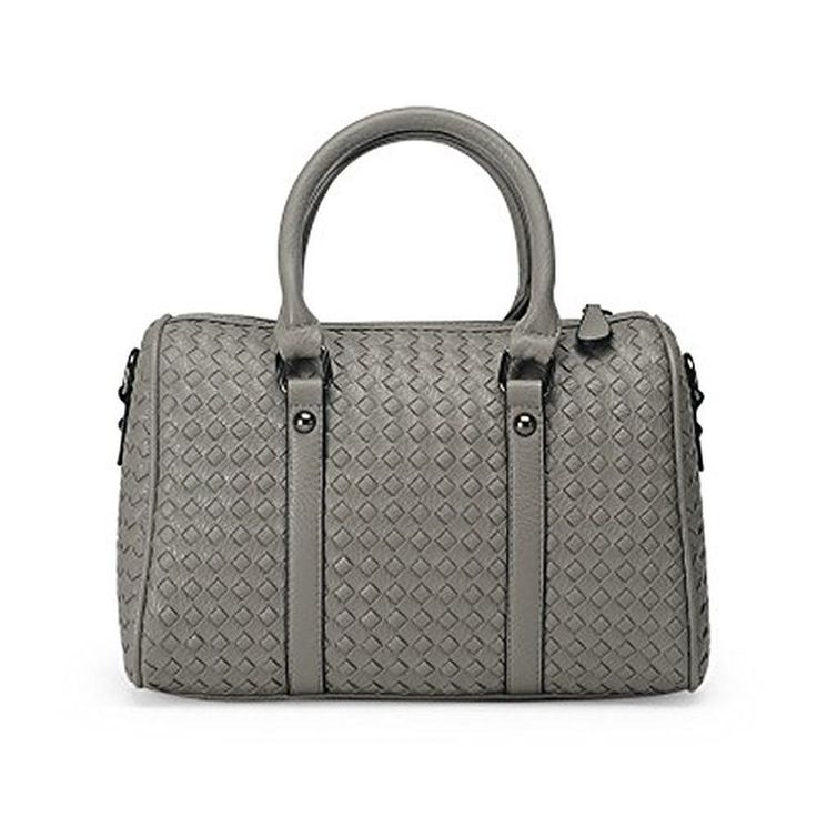 Good quality Woman's Brown Black Blue Red shoulder bag tote bag messenger bag bags A616