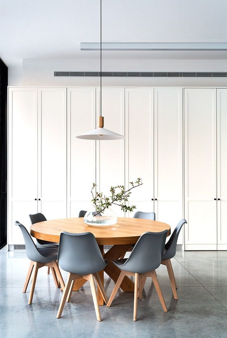 51 best tafel keuken images on pinterest chairs dining room and