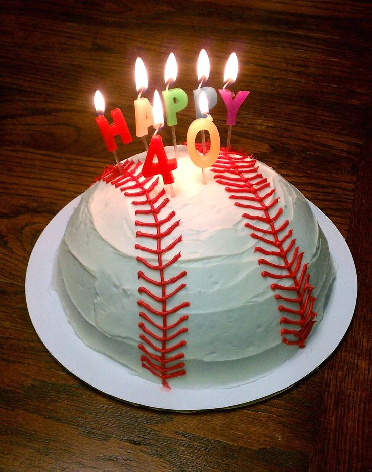 17 Best ideas about Husband Birthday Cakes on Pinterest ...