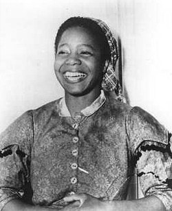 8 best images about Butterfly McQueen on Pinterest | Gone ...  Butterfly Mcqueen Gone With The Wind