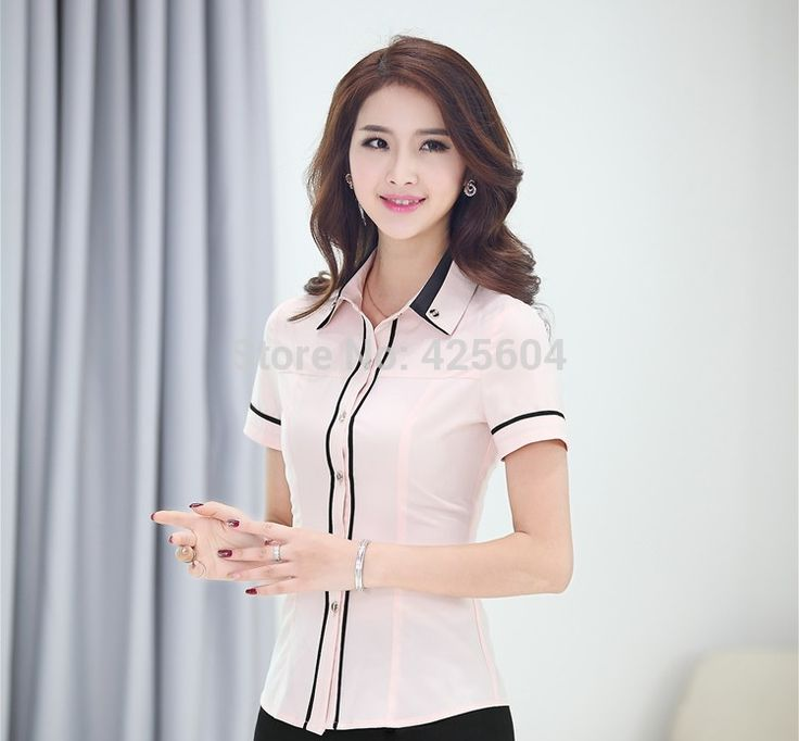blusa rosada - Buscar con Google