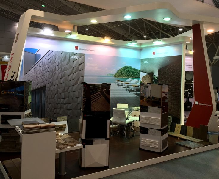 Já estamos à sua espera!!!! Stand ACL - Saudi Build 2015 -- We are waiting for your visit!!!! ACL Stand - Saudi Build 2015  #acl #aclouro #acimenteiradolouro #cimenteira #saudibuild2015