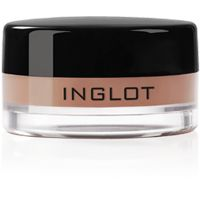 Inglot Cosmetics AMC cream concealer. Moisturizing and perfect for under eye circle