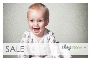 Organic Baby Clothes Online - Fun & Funky - Friendly & Safe