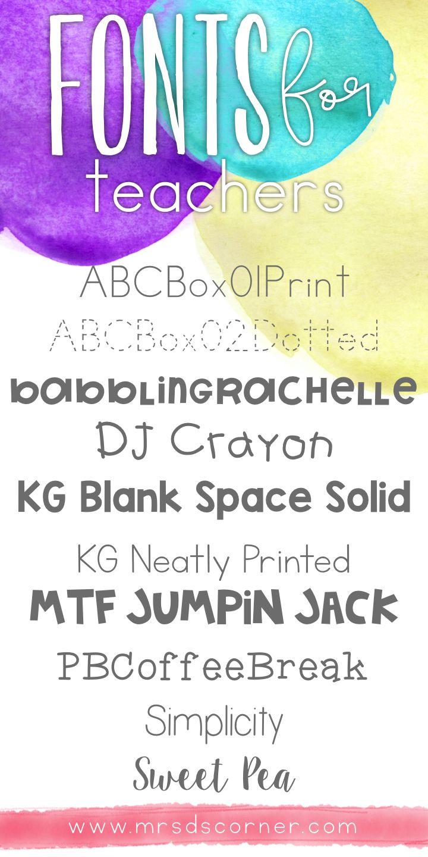 best printables clip art fonts images on pinterest font free