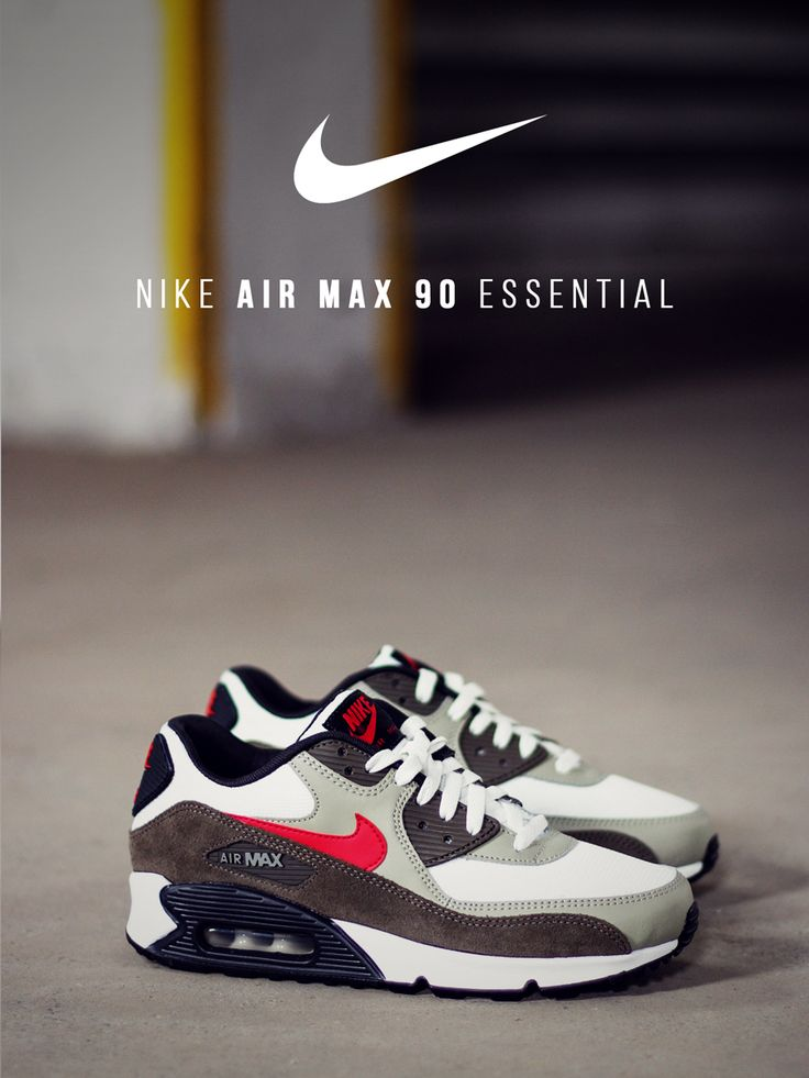 http://supersklep.pl/nike/air-max