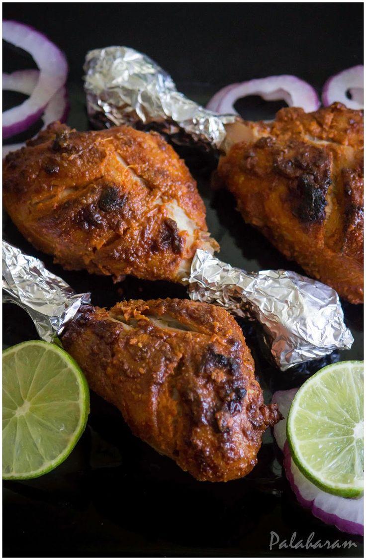 123 best palaharam images on pinterest recipe books indian food palaharam baked chicken thighs chicken kebab tandoori chicken chicken kebabtandoori chickenbaked chickenchicken recipesindian food forumfinder Choice Image