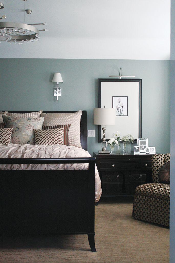 Designed by Jennifer DesJardin; photo by Kristin Dell'Orso for @Colorado Homes & Lifestyles magazine