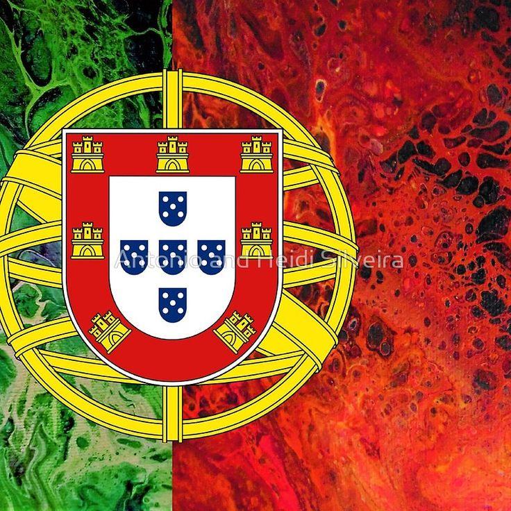 184 besten portugal Bilder auf Pinterest | Azoren, Portugal und Wappen