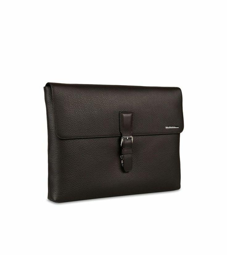 ERMENEGILDO ZEGNA|BAGS|Office and laptop bag Men