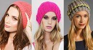 Yüz Şekline Göre Şapka Seçimi - http://pemberuj.net/arsiv/69811/yuz-sekline-gore-sapka-secimi/ Şapka seçiminde yüz şeklinizin etkili olduğunu biliyor muydunuz? İşte yüz şeklinize göre şapka seçmenin püf noktaları;  Kalp Yüz Kalp yüz şekline sahip olanlar şapka seçimi konusunda rahat olabilir. Sadece alnınızı vurgulayan şapka modellerinden uzak durmanız gerekiyor....