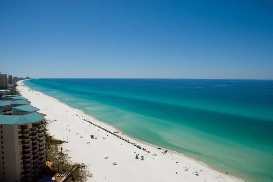 View the Best condos in Panama City Beach. View TripAdvisor's 2,924 unbiased reviews and great deals on house rentals in Panama City Beach, FL