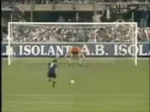 Schalke 04 - Uefa-cupsieger 1997