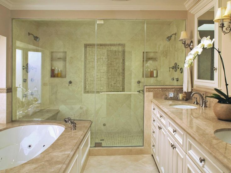 14 best ideas for a 3x3 shower stall images on pinterest