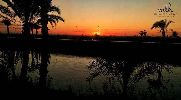 #nature #sunset #egypt #usa #loves_egypt #instalike #myegypt #liveloveegypt #everydayegypt #egyptianlens #instanature #naturebeauty #followme #great_captures_egypt #landscape_captures #egyptshots #photographer #egybeauty #bns_sunset #mobileshot #landscapephotography #thisisegypt #sky #skylovers #365daysofegypt #landscaper #landscape_lovers #sunsetlovers #eye_on_egypt #egybeauty #egyptbestpix